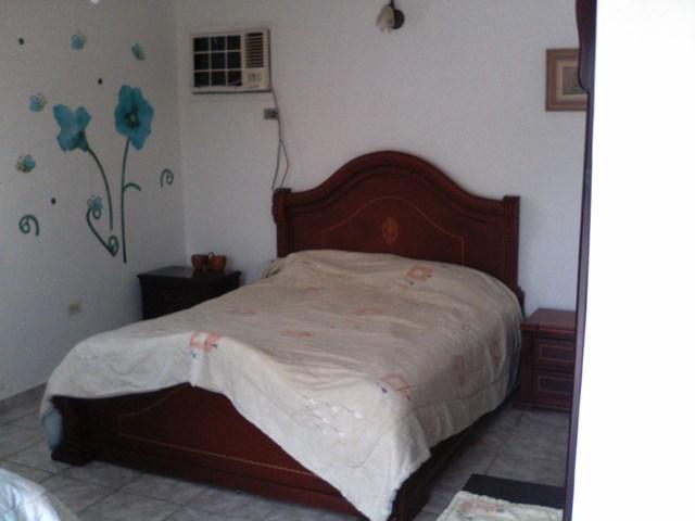 Casa en Playa Mendoza, TUBARA 70097, foto 19