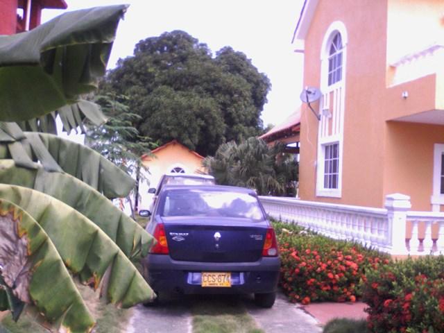Casa en Playa Mendoza, TUBARA 70097, foto 5