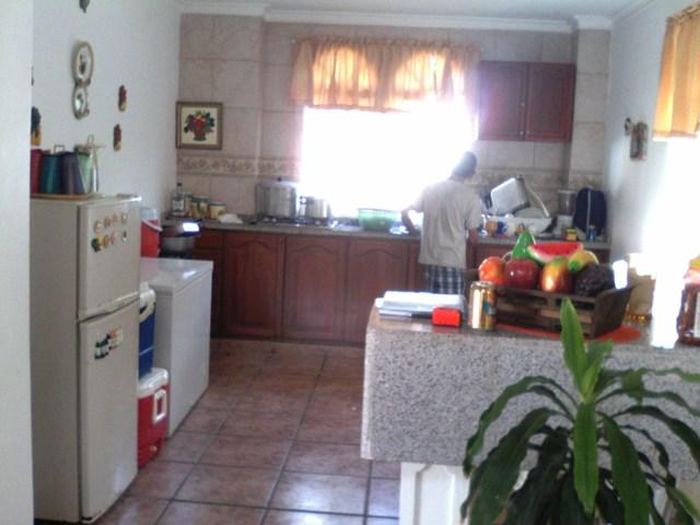 Casa en Playa Mendoza, TUBARA 70097, foto 17