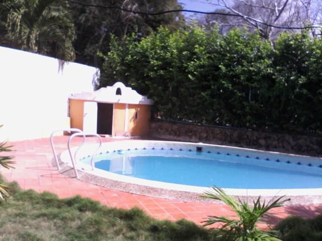 Casa en Playa Mendoza, TUBARA 70097, foto 16