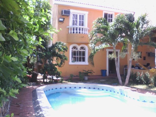 Casa en Playa Mendoza, TUBARA 70097, foto 8