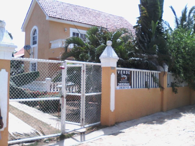 Casa en Playa Mendoza, TUBARA 70097, foto 7
