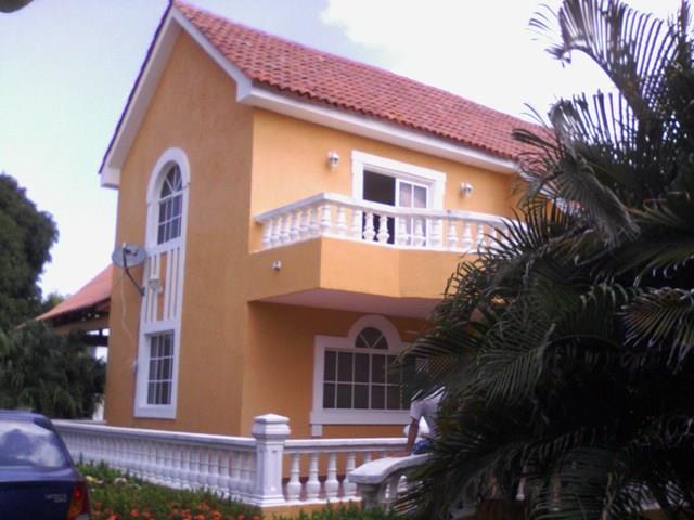 Casa en Playa Mendoza, TUBARA 70097, foto 10