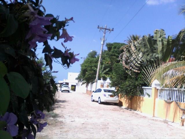 Casa en Playa Mendoza, TUBARA 70097, foto 15