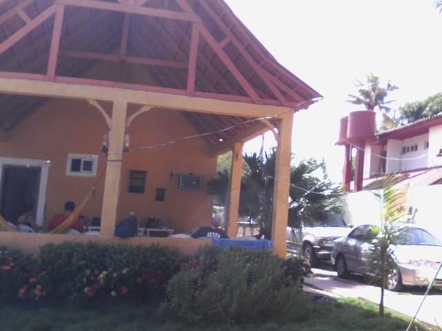 Casa en Playa Mendoza, TUBARA 70097, foto 2