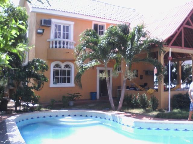 Casa en Playa Mendoza, TUBARA 70097, foto 14