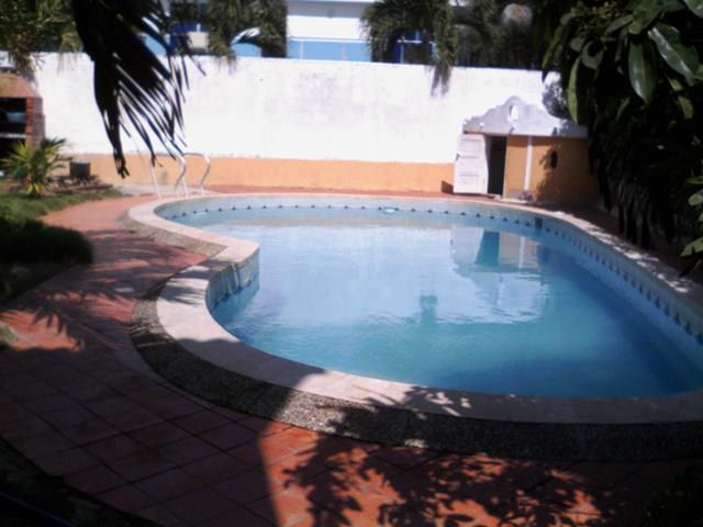Casa en Playa Mendoza, TUBARA 70097, foto 4