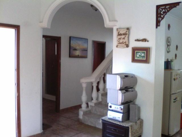 Casa en Playa Mendoza, TUBARA 70097, foto 6
