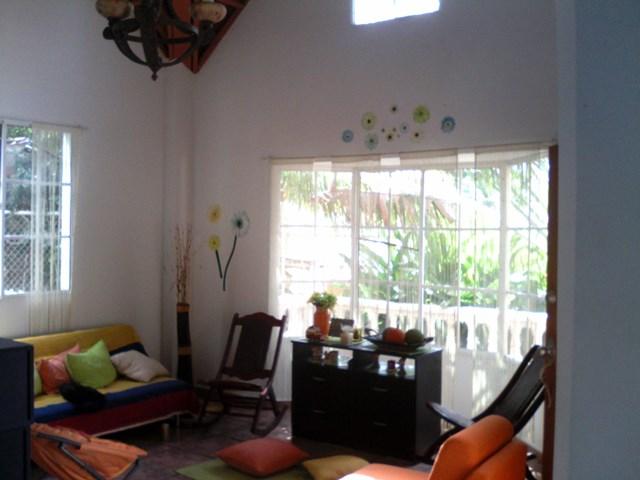 Casa en Playa Mendoza, TUBARA 70097, foto 11