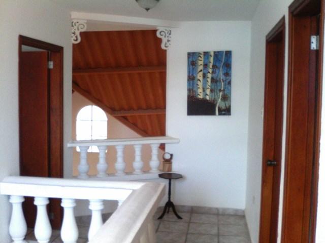 Casa en Playa Mendoza, TUBARA 70097, foto 18