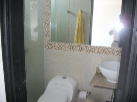 Casa en  Villa Campestre, BARRANQUILLA 70813, foto 9
