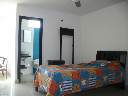 Casa en  Villa Campestre, BARRANQUILLA 70813, foto 13