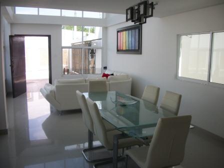 Casa en  Villa Campestre, BARRANQUILLA 70813, foto 1