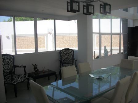Casa en  Villa Campestre, BARRANQUILLA 70813, foto 4