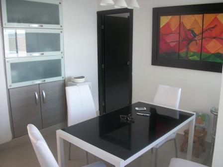 Casa en  Villa Campestre, BARRANQUILLA 70813, foto 6