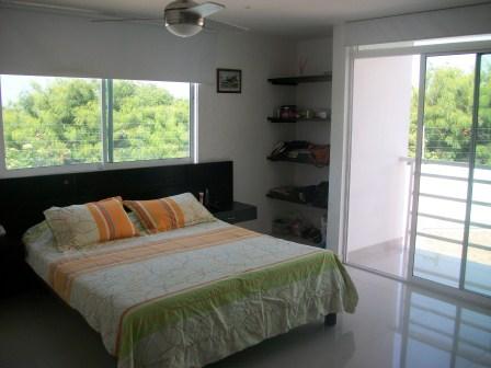 Casa en  Villa Campestre, BARRANQUILLA 70813, foto 12