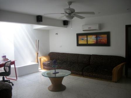 Casa en  La Campina, BARRANQUILLA 71093, foto 4