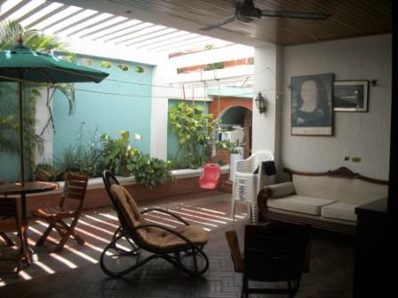 Casa en  La Campina, BARRANQUILLA 71093, foto 2