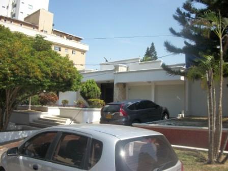Casa en  La Campina, BARRANQUILLA 71093, foto 15
