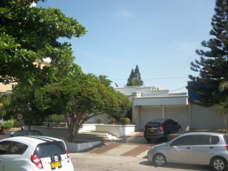 Casa en  La Campina, BARRANQUILLA 71093, foto 5