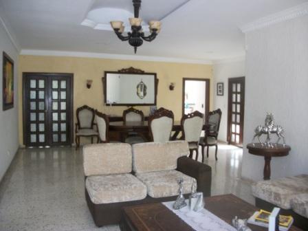 Casa en  La Campina, BARRANQUILLA 71093, foto 7
