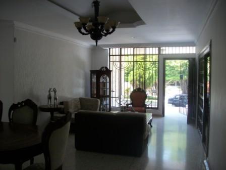 Casa en  La Campina, BARRANQUILLA 71093, foto 1