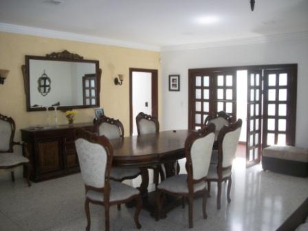Casa en  La Campina, BARRANQUILLA 71093, foto 8