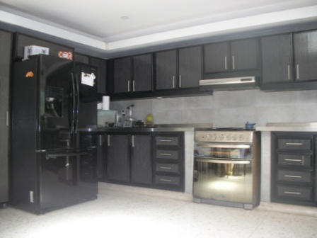 Casa en  La Campina, BARRANQUILLA 71093, foto 9