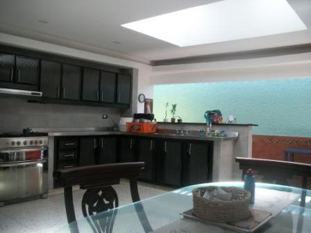 Casa en  La Campina, BARRANQUILLA 71093, foto 10