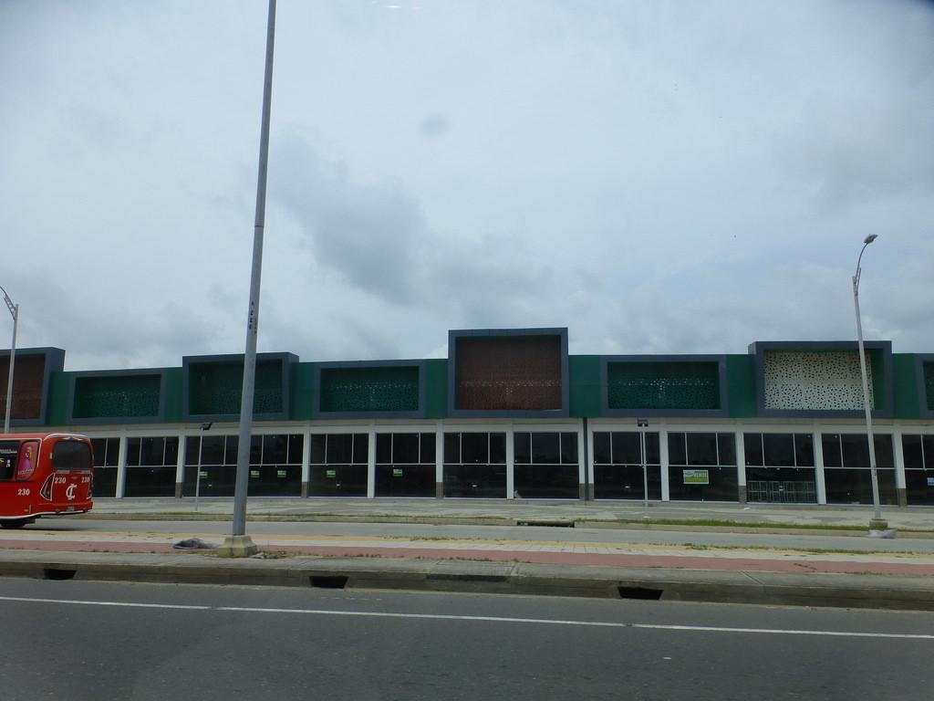 Local en Barranquilla 852, foto 2