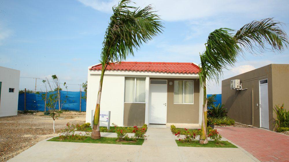 Local en Barranquilla 852, foto 9