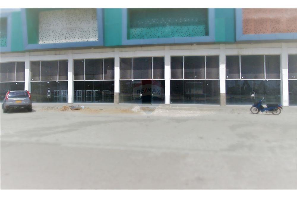 Local en Barranquilla 852, foto 0