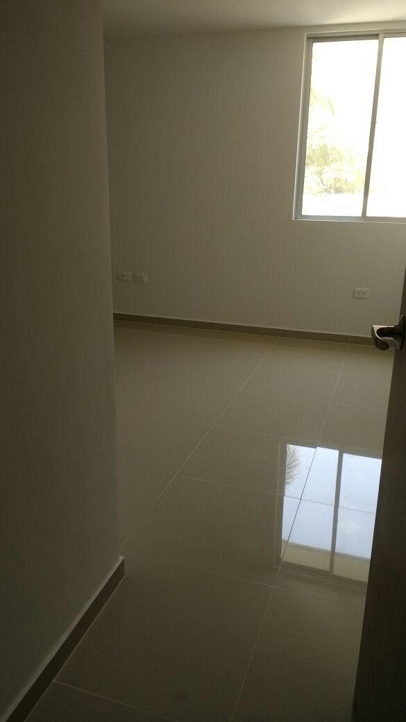 Apartamento en Barranquilla 816, foto 6