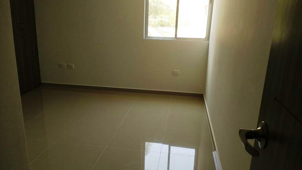 Apartamento en Barranquilla 816, foto 11