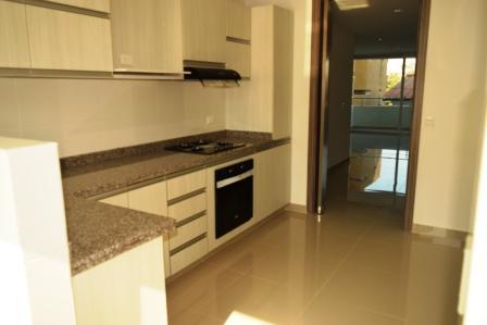 Apartamento en Barranquilla 816, foto 3