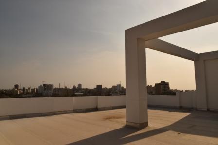 Apartamento en Barranquilla 816, foto 8