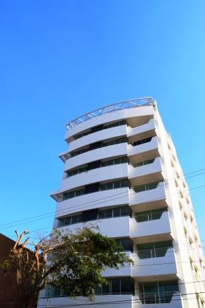 Apartamento en Barranquilla 816, foto 13