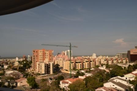 Apartamento en Barranquilla 816, foto 14