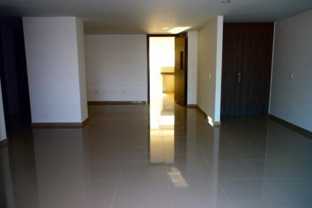 Apartamento en Barranquilla 816, foto 15