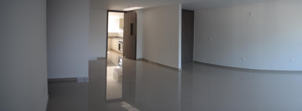 Apartamento en Barranquilla 816, foto 16