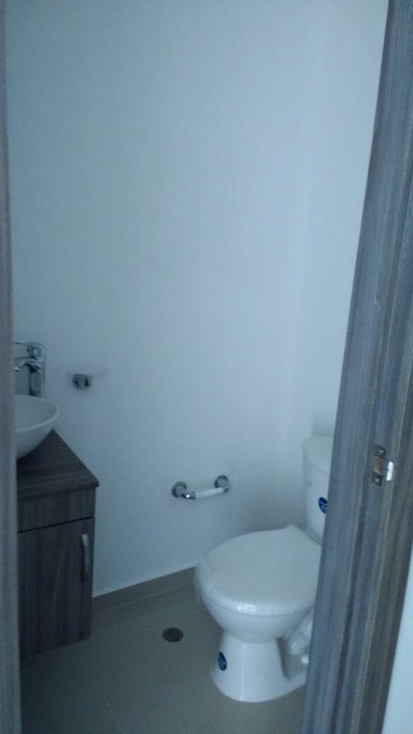 Apartamento en Barranquilla 816, foto 5
