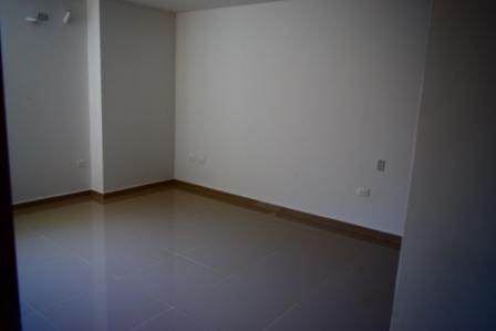 Apartamento en Barranquilla 816, foto 0