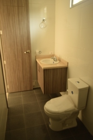 Apartamento en Barranquilla 816, foto 9