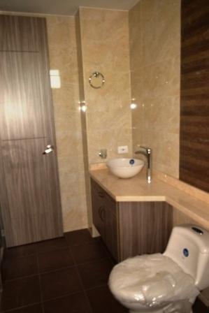 Apartamento en Barranquilla 816, foto 17