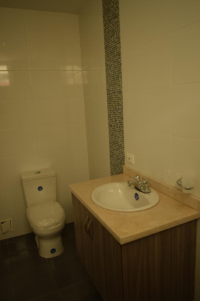 Apartamento en Barranquilla 816, foto 7