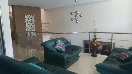 Casa en Barranquilla 102