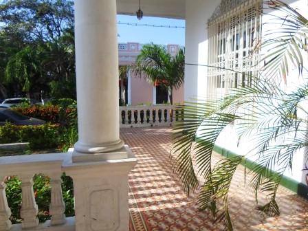 Casa en Barranquilla 982, foto 4