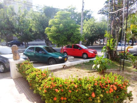 Casa en Barranquilla 982, foto 6