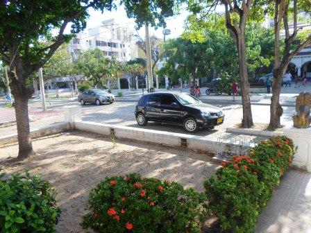 Casa en Barranquilla 982, foto 13
