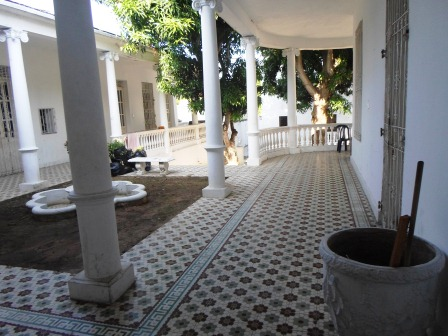 Casa en Barranquilla 982, foto 1